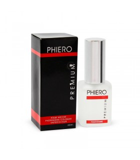 Phiero Premium