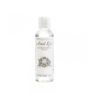 Lubricante Anal 150ml